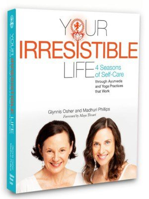 Your Irresistible Life - side