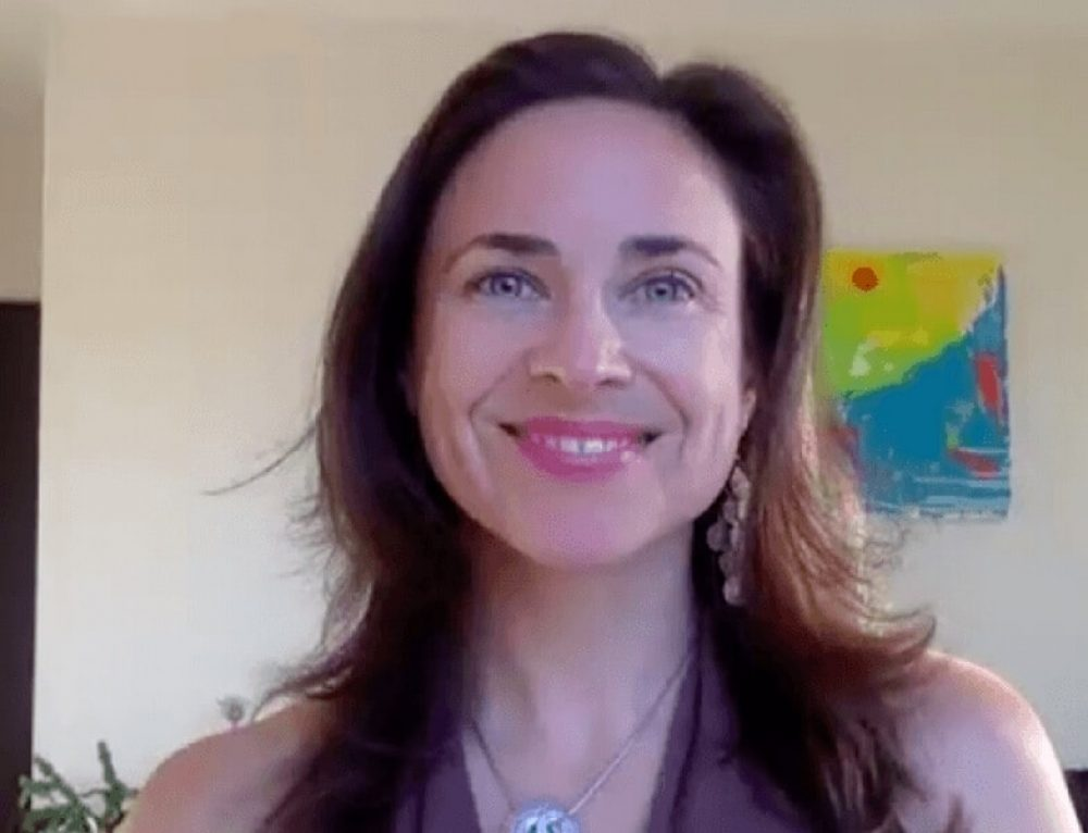 Free Class: Ayurvedic Wisdom for Women's Health & Beauty (w. Video)