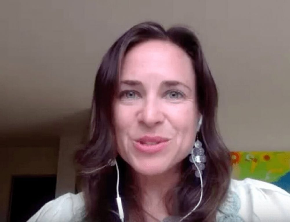 "WEBINAR: ""Yoga Teachers: How to Stay on Your Game & Keep Loving What You Do"" (w. Video)"
