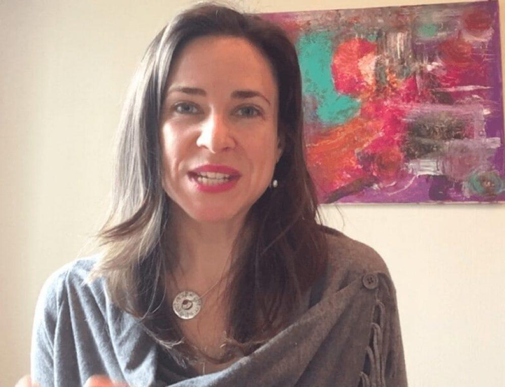 Ayurvedic tips for flourishing this fall: Vata Season (w. Video)