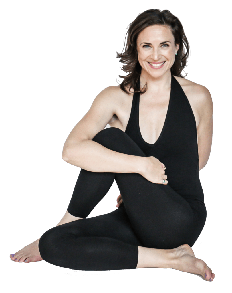 Ayurvedic Yoga Teacher Training - Melanie Phillips - Madhuri Method