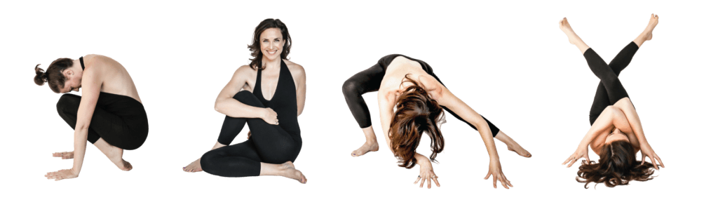 Ayurvedic Yoga Teacher Training