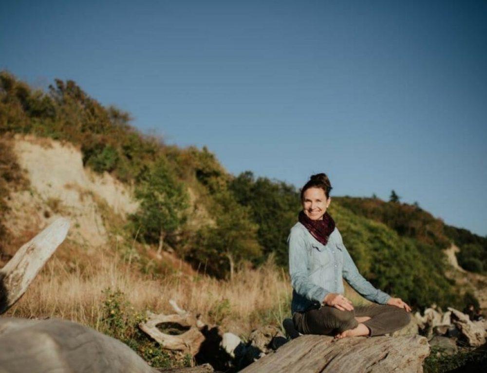 10 day Ayurveda self-care challenge: Jan 22-31