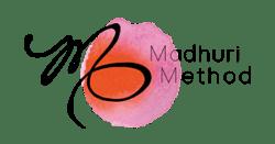 Madhuri Method Logo