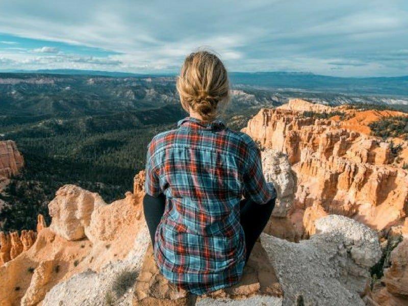 Meditation: Am I Doing It Right?