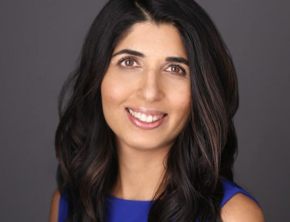 Why We Get Sick & How to Heal with Dr. Divi Chandna