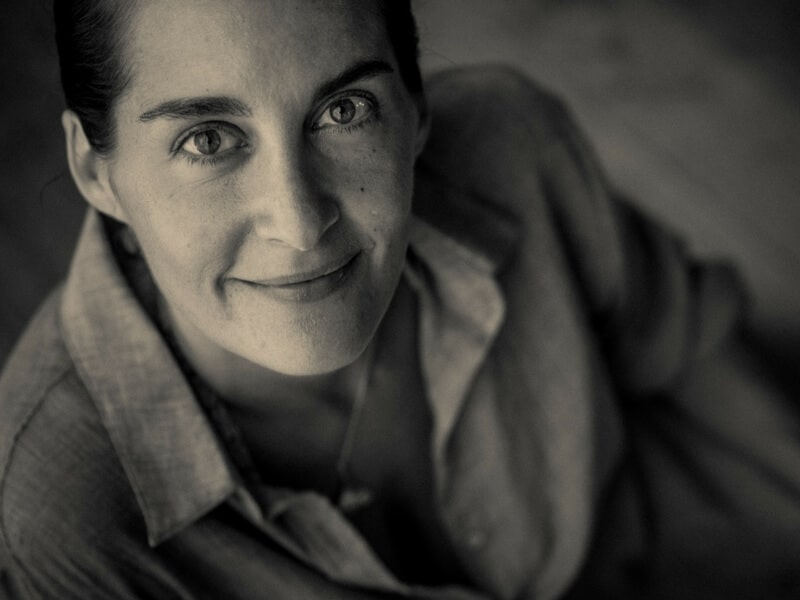 Elena Brower on Overcoming Addiction and Cultivating Devotion