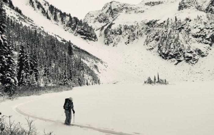 Heal Anywhere_ Reprogramming Neural Circuits while Backcountry Skiing